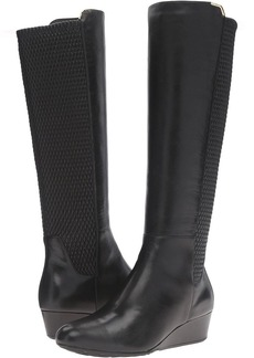 Cole Haan Tali Grand Stretch Boot