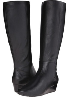 Cole Haan Tali Grand Tall Boot 40