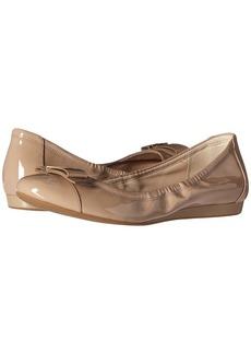 Cole Haan Tali Hardware Ballet