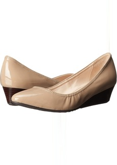 Cole Haan Tali Lux Wedge