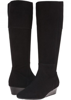 Cole Haan Tali Luxe Boot 40