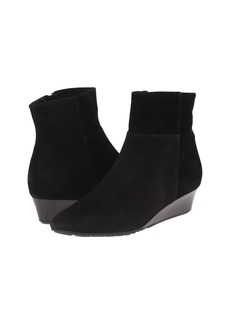 Cole Haan Tali Luxe Bootie 40
