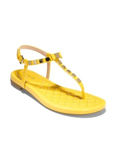 Cole Haan Tali Mini Bow Sandal (Women)