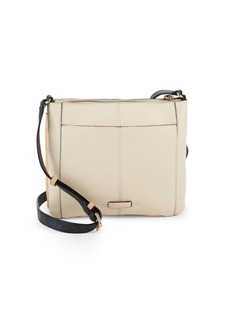 Cole Haan Tali Swing Crossbody Bag