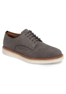 Cole Haan Tanner Plain Toe Derby (Men)