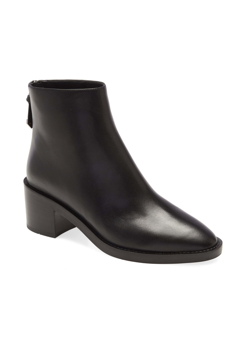 Cole Haan Taylor Waterproof Bootie (Women)