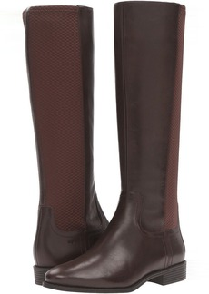 Cole Haan Tilley Boot II