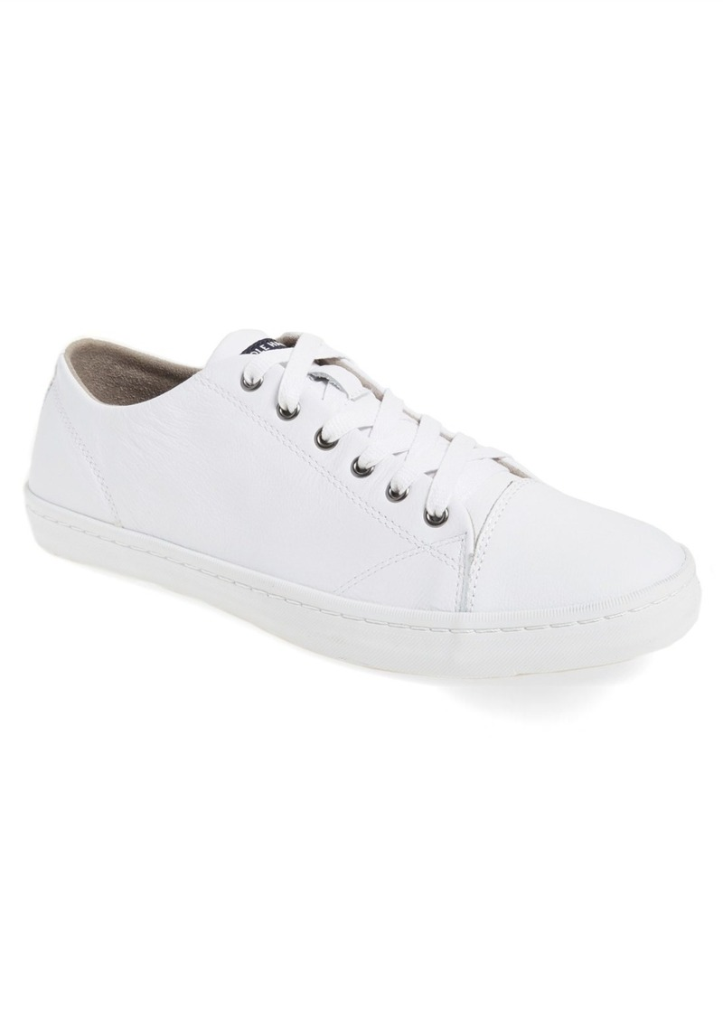 Cole Haan 'Trafton' Cap Toe Sneaker (Men)