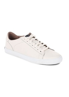 Cole Haan Trafton Club Court II Low-Top Sneakers