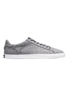 Cole Haan Trafton Grand Sneakers