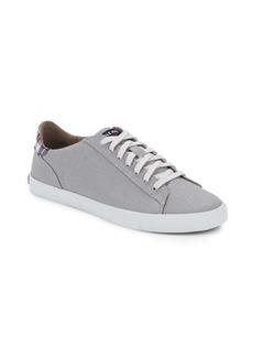 Cole Haan Trafton Low Top Sneakers