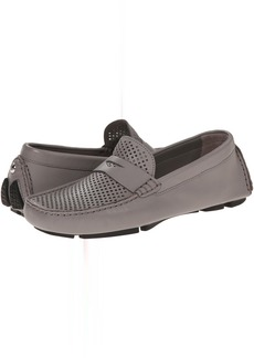 Cole Haan Trillby Driver