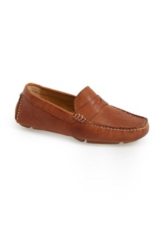 Cole Haan 'Trillby Driver' Loafer