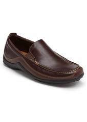 Cole Haan 'Tucker Venetian' Loafer