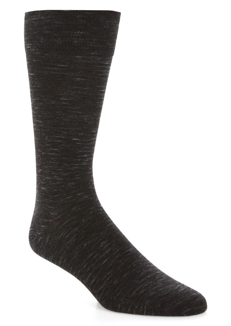 Cole Haan Twist Socks (3 for $30)