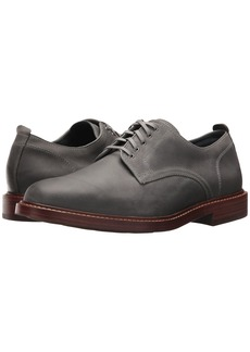 Cole Haan Tyler Grand Plain