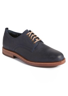 Cole Haan Tyler Grand Plain-Toe Derby (Men)