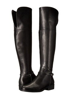 Cole Haan Valentia Over The Knee Boot II