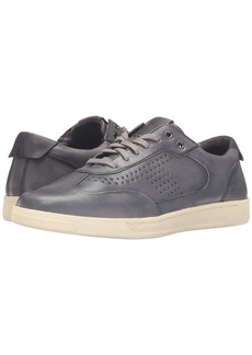 Cole Haan Vartan Update Sport Oxford (T Toe)