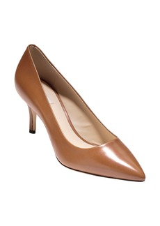 Cole Haan Vesta Pump (Women)