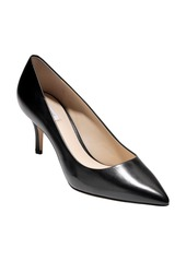 Cole Haan Vesta Pointy Toe Pump (Women)