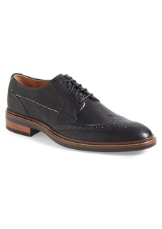 Cole Haan Warren Welt Wingtip (Men)
