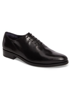Cole Haan Washington Grand Plain Toe Oxford (Men)