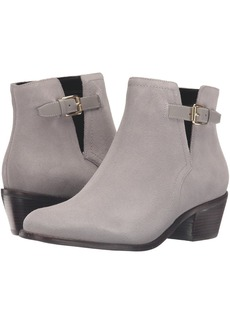 Cole Haan Willette Bootie II