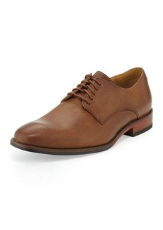 Cole Haan Williams Plain-Toe Oxford