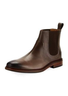 Cole Haan Williams Welt Leather Chukka Boot