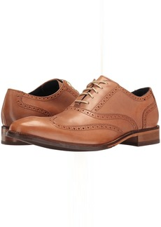 Cole Haan Williams Wing II