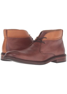 Cole Haan Willliams Welt Chukka II