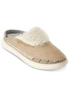 Cole Haan Women's 2.Zerogrand Convertible Slippers