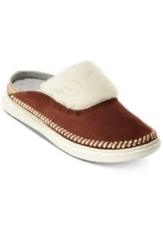 Cole Haan Women's 2.Zerogrand Convertible Slippers