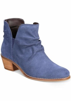 Cole Haan Women's Alayna Slouch Bootie Ankle Boot   B US