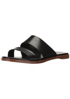 Cole Haan Women's Anica Slide Sandal  9.5 B US