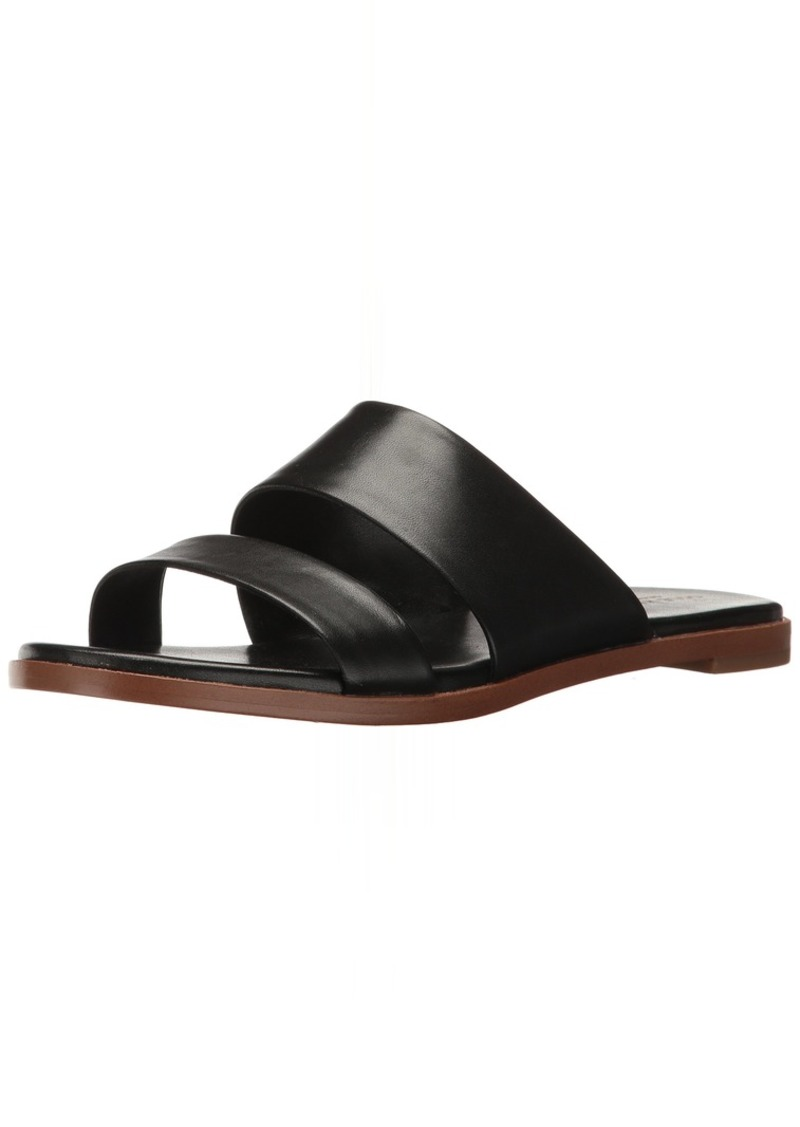 Cole Haan Women's Anica Slide Sandal   B US