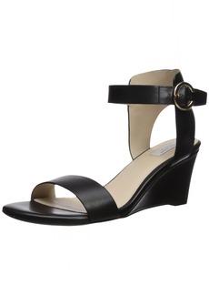 Cole Haan Women's Blakely Wedge Sandal  6.5 B US