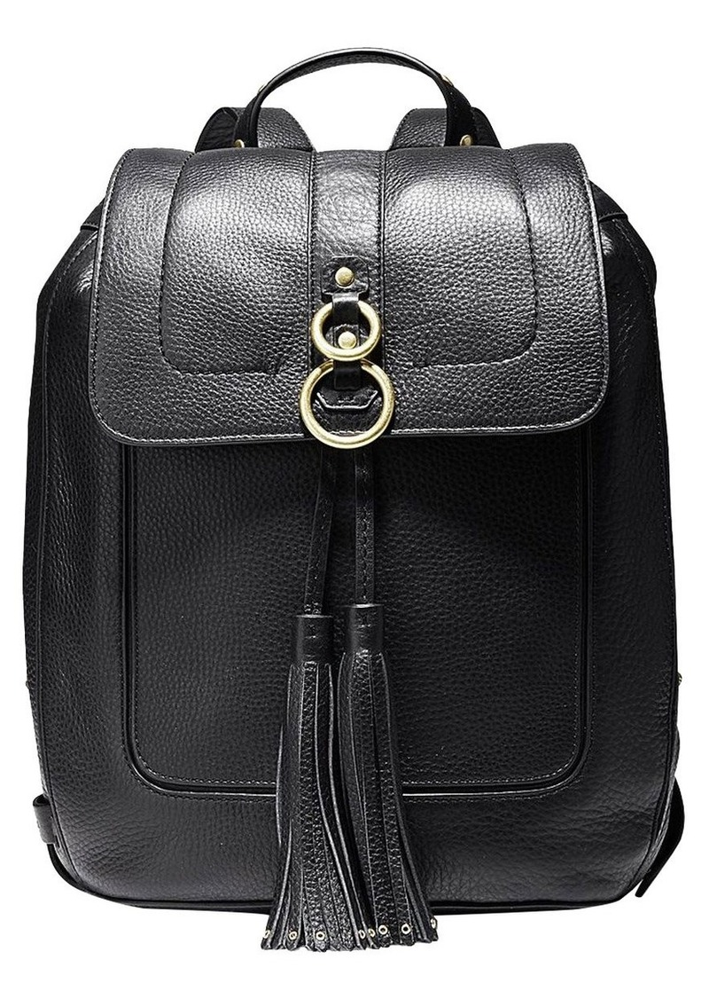 Cole Haan Women's Cassidy Backpack