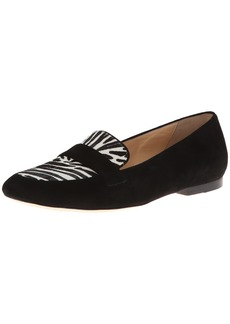 Cole Haan Women's Dakota Loafer