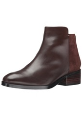 Cole Haan Women's Elion Boot