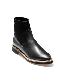 Cole Haan Women's Go-To Chelsea Booties