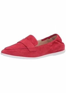 Cole Haan Women's Grand Ambition Amador Flat