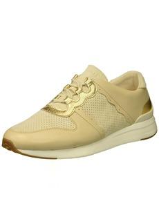 Cole Haan Women's Grandpro Wedge Sneaker  9 B US