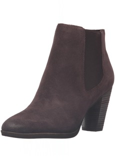 Cole Haan Women's Hayes Gore Bootie Ankle   B US