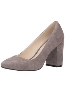 Cole Haan Women's Justine Pump 85MM  7 B US