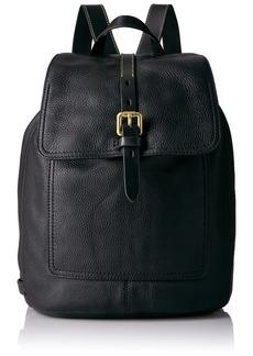 Cole Haan Women's Loralie Backpack