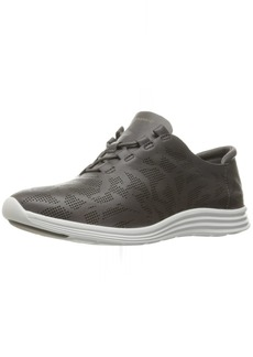 Cole Haan Women's Original Grand Perf Fashion Sneaker  6 B US