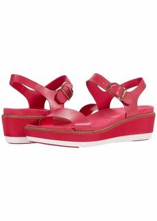 Cole Haan Women's ORIGINALGRAND Flatform Sandal
