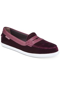 Cole Haan Women's Pinch Weekender Slip-On Loafers